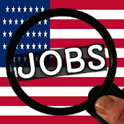 ALL USA JOBS Searche 2019