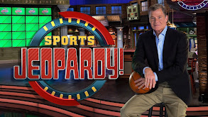 Sports Jeopardy! thumbnail