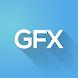 GFXBench ベンチマーク