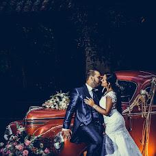 Fotógrafo de bodas Hendrick Esguerra (Hendrick). Foto del 26.07.2018