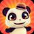 Panda Bear: Talking Tiny Pet file APK Free for PC, smart TV Download