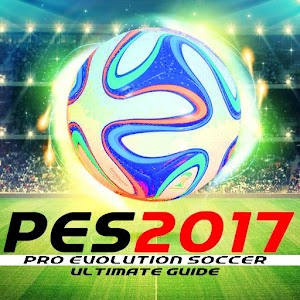 Fan PES 2017 Walkthrough for PC