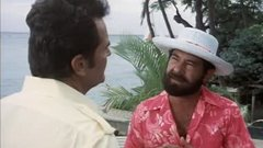 The Hawaiian Headache thumbnail