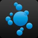 EMC MOBILE icon