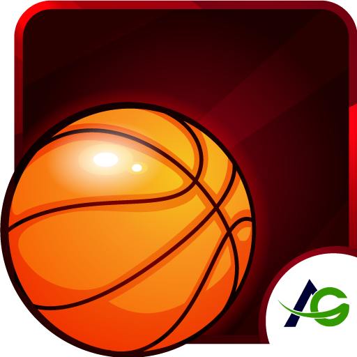 basket ball mania