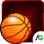 basket ball mania Icon