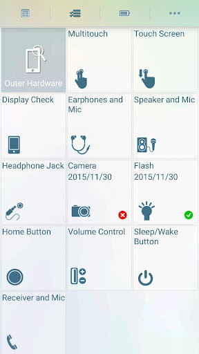 Phone Doctor Plus v1.4.10