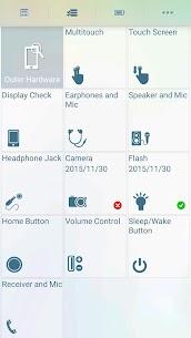 Phone Doctor Plus Premium (Cracked) 1