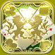 大富豪 Online - Androidアプリ