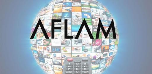 أفلام  Aflam for PC