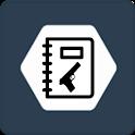 Skyteloggen (Skytelogg) icon