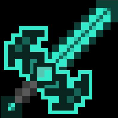 https://minecraft.novaskin.me/resourcepacks#default/assets/minecraft/textures/items/diamond_sword.png
