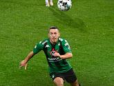 Paul Clement tevreden over Hazard maar ziet dat Cercle in 'slecht moment' zit