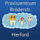 Praxiszentrum Brüderstr. icon
