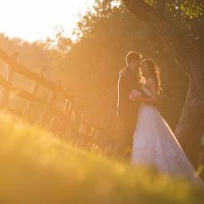 Wedding photographer Mircea Turdean (mirceaturdean). Photo of 04.03.2015