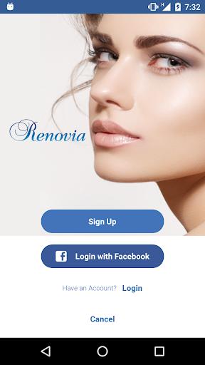 Renovia Clinic