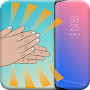 Localize Phone By Clapping APK icon