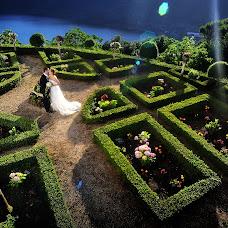 Wedding photographer Luigia Fontana (luigiafontana). Photo of 29.06.2015