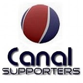 Canal Supporters Officiel