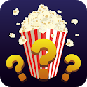 Movie Quiz - Take a Quiz on your favorite Movies ! icon