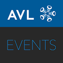 AVL Events icon