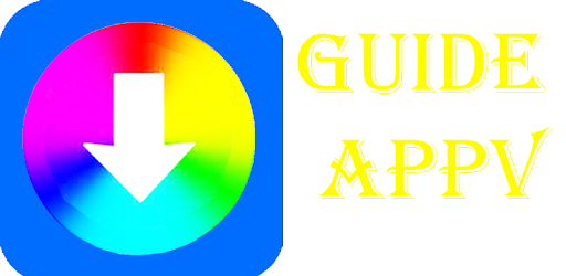 Guide Pro pour AppVn 2017 for PC