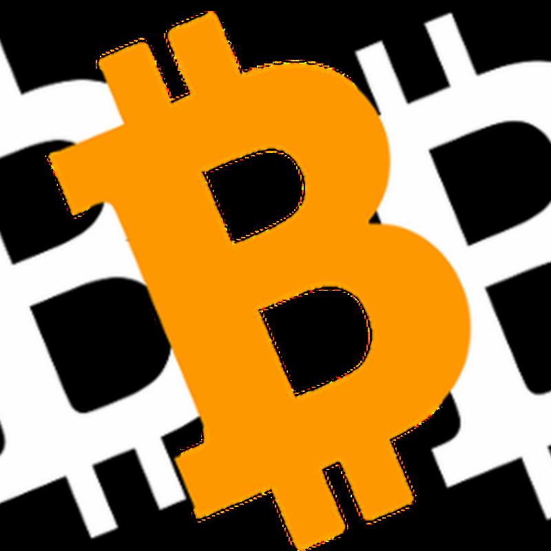 Bakkt、入出金開始で機関投資家から高い需要を実感 23日にもビットコイン先物提供へ【フィスコ・ビットコインニュース】