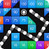 Balls Bricks Breaker 2 - Puzzle Challenge 1.36.170