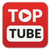 TOP TUBE PRO ™ HD Tube Player