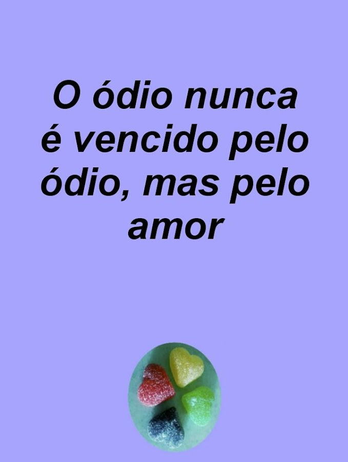 I Love You Quotes In Portuguese : collection of the best quotes of love in portuguese to