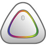 Air Mentor Icon