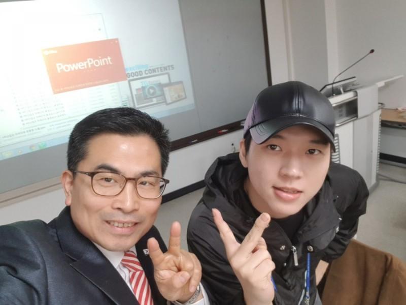 woohyun2