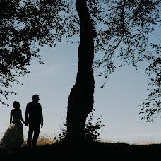 Wedding photographer Gatis Locmelis (GatisLocmelis). Photo of 26.06.2018