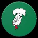 Caspian Fast Food Takeaway icon