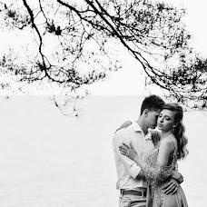 Wedding photographer Yuliya Potapova (potapovapro). Photo of 09.06.2018