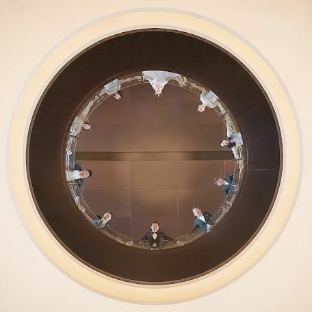 婚礼摄影师 Lei Liu (liulei). 17.12.2017的图片