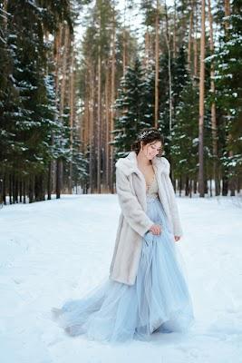 Свадебный фотограф Анна Трубицына (annatrubitsyna). Фотография от 17.03.2018