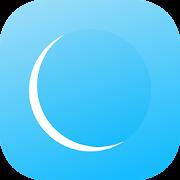 Sleep - CBT Tools APK for Bluestacks