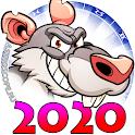 ГОРОСКОП 2020 – Знаки Зодиака icon