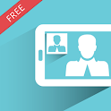 Free Face Time Video Chat Tips icon