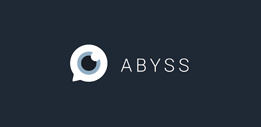 Abyss — Thrilling Chat Stories