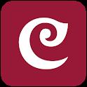 Craftsvilla - Sarees Suits Jewellery Shopping App icon