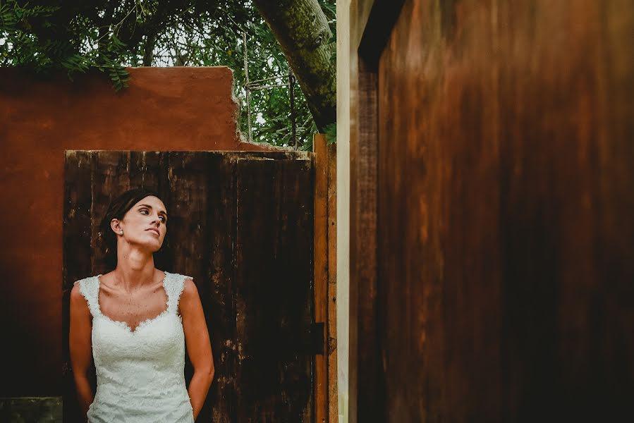 Wedding photographer Joanna Pantigoso (joannapantigoso). Photo of 11.06.2021