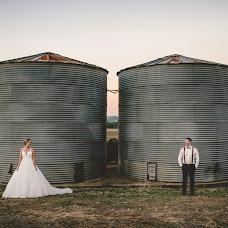 Wedding photographer Rachael Emmily (RachaelEmmily). Photo of 11.02.2019