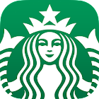 Starbucks Switzerland icon
