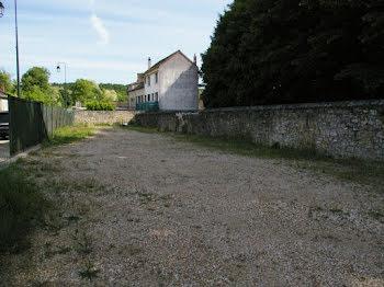 locaux professionels à Bourron-Marlotte (77)
