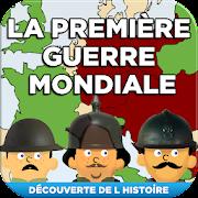 La Première Guerre Mondiale APK