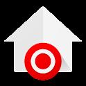 OnePlus Ltd. - Logo