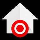 OnePlus Launcher icon