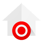 OnePlus Launcher Icon